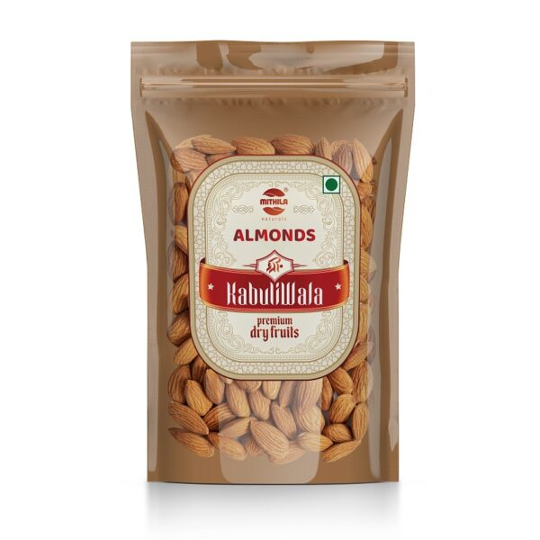 Almonds_Front